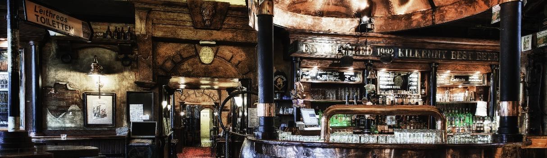 Kilkenny Irish Pub Berlin Mitte Startseite